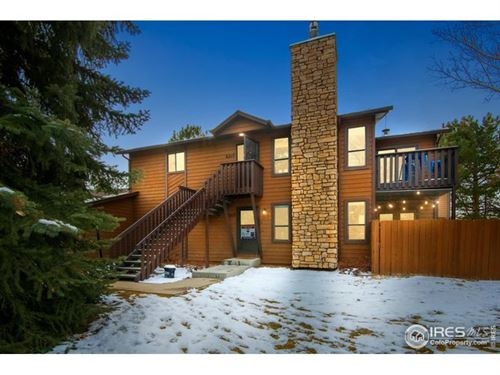 Photo of 6213 Willow Ln, Boulder, CO 80301 (MLS # 931319)