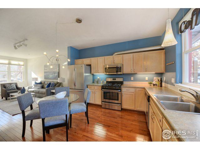 1667 Yellow Pine Ave, Boulder, CO 80304 - #: 929319