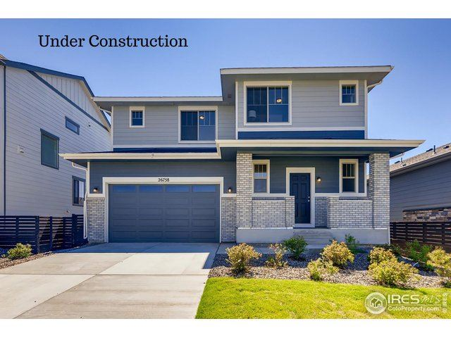 1770 Branching Canopy Dr, Windsor, CO 80550 - #: 936319