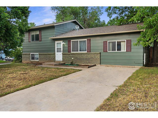 1900 Corriedale Ct, Fort Collins, CO 80526 - #: 950320