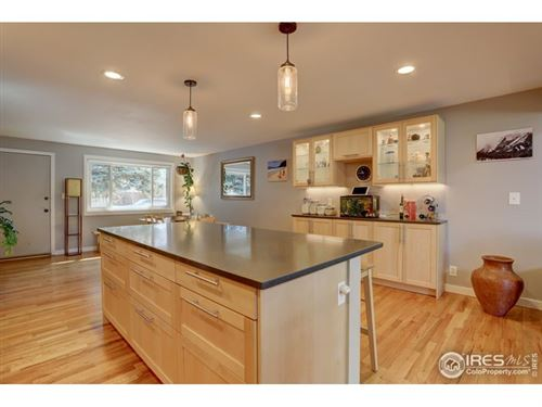 Tiny photo for 735 34th St, Boulder, CO 80303 (MLS # 907321)