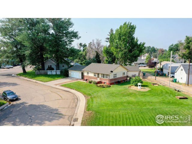 604 Maple Ave, Eaton, CO 80615 - #: 946321