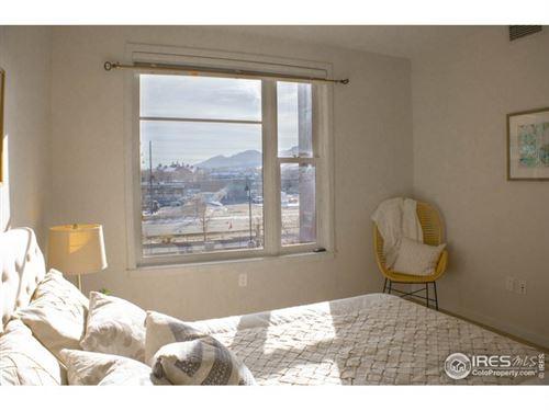 Photo of 3601 Arapahoe Ave D-220, Boulder, CO 80303 (MLS # 929322)