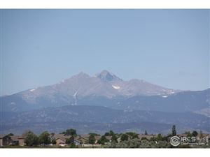 Photo of 4480 County Road 38, Platteville, CO 80651 (MLS # 879323)