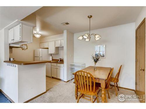 Tiny photo for 4660 White Rock Cir 1, Boulder, CO 80301 (MLS # 933323)