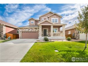 Featured picture for the property 897324