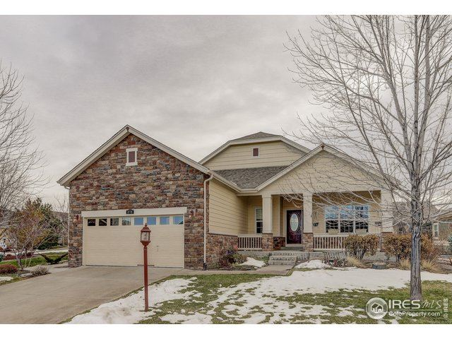 8778 E 152nd Pl, Thornton, CO 80602 - #: 900327