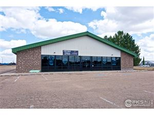 Photo of 130 Broadway St, Sterling, CO 80751 (MLS # 872328)