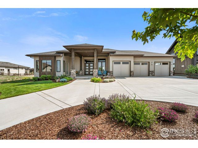 2808 Majestic View Dr, Timnath, CO 80547 - #: 943329