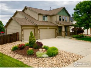 Photo of 6294 Taylor St, Frederick, CO 80530 (MLS # 889332)