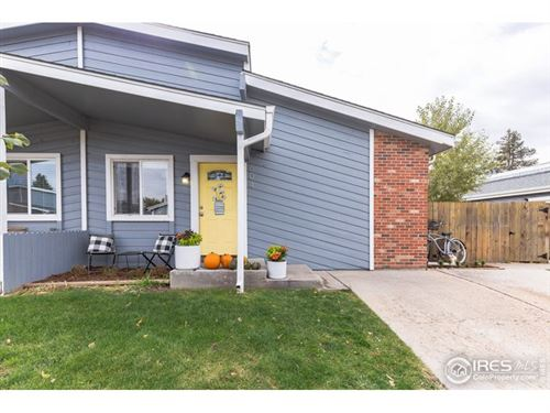 Photo of 604 Pheasent View Dr 604, Frederick, CO 80530 (MLS # 953333)