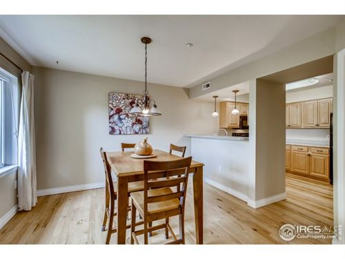 Tiny photo for 2700 Valmont Rd 5, Boulder, CO 80304 (MLS # 946334)