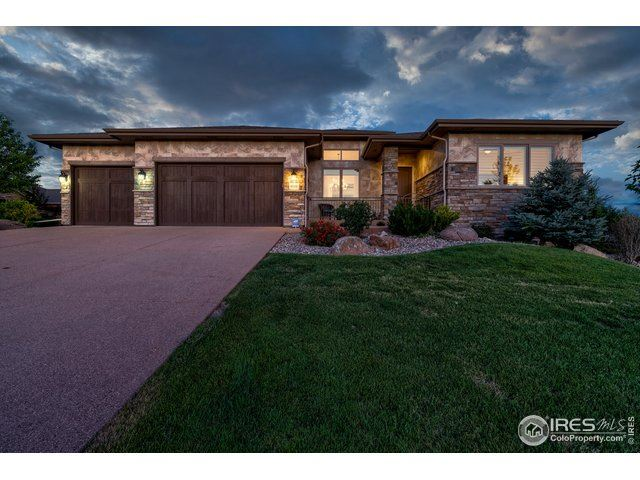 6989 Alister Ln, Timnath, CO 80547 - #: 932335
