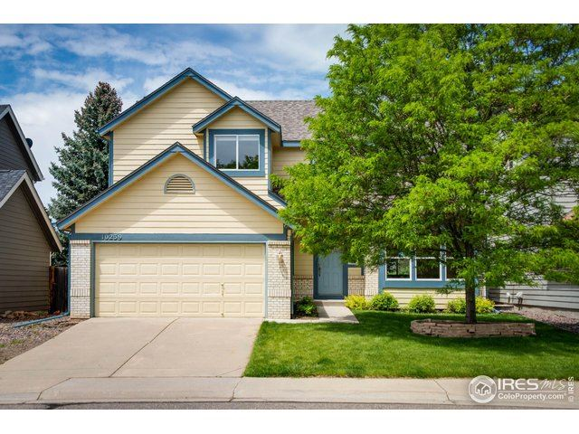 10239 Garrison Ct, Westminster, CO 80021 - #: 942336