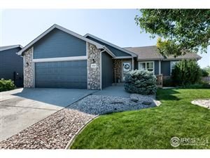 Photo of 4342 Onyx Pl, Johnstown, CO 80534 (MLS # 894338)