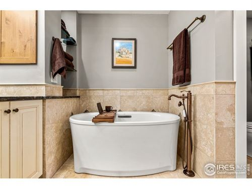 Tiny photo for 901 Pearl St 202, Boulder, CO 80302 (MLS # 946338)