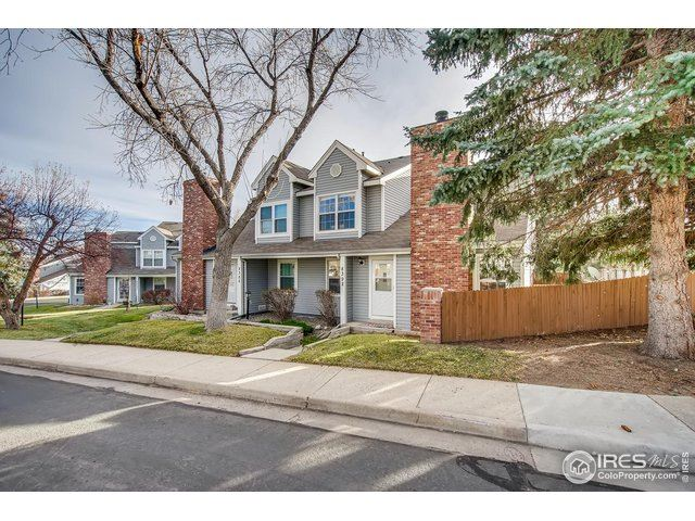 8392 W 90th Place UNIT 1801, Westminster, CO 80021 - #: 899338