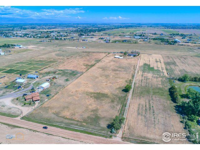2371 County Road 10, Erie, CO 80516 - #: 916338