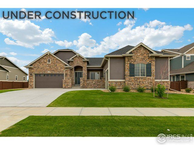 5932 Riverbluff Dr, Timnath, CO 80547 - #: 920338