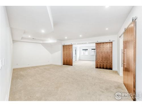 Tiny photo for 1125 Redwood Ave, Boulder, CO 80304 (MLS # 921339)