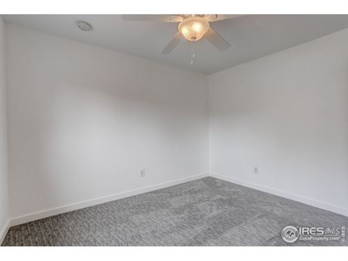Tiny photo for 5530 Stonewall Pl 28, Boulder, CO 80303 (MLS # 902340)