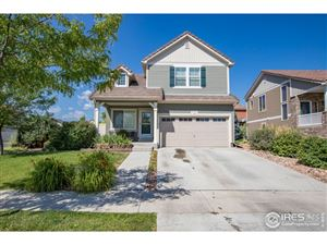 Photo of 3824 Hunterwood Ln, Johnstown, CO 80534 (MLS # 891341)