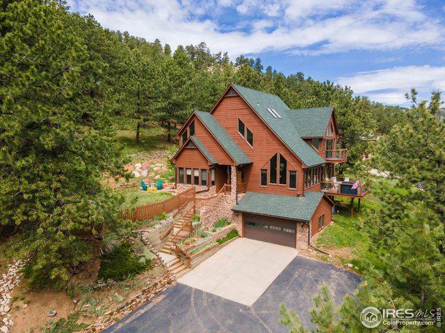203 Pine Brook Rd, Boulder, CO 80304 - #: 942343