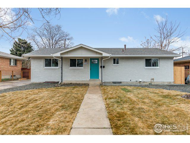 7538 Canosa Ct, Westminster, CO 80030 - #: 908347
