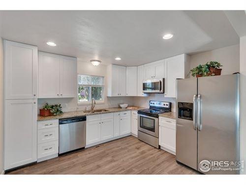 Photo of 7560 Granada Rd, Denver, CO 80221 (MLS # 920348)