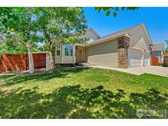 3409 Santa Fe Ave, Evans, CO 80620 - #: 943348