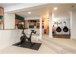 Tiny photo for 1565 Columbine Ave, Boulder, CO 80302 (MLS # 898350)