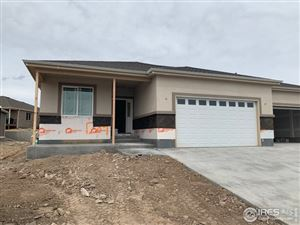 Photo of 1789 Nucla Ct, Loveland, CO 80538 (MLS # 867351)