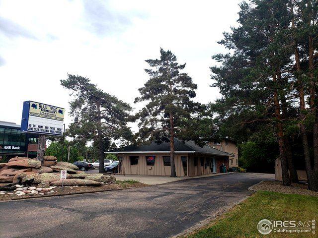 832 W Eisenhower Blvd, Loveland, CO 80537 - #: 900352