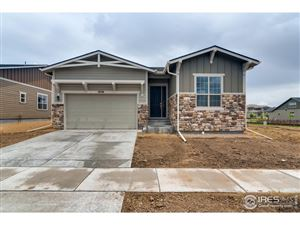 Photo of 5938 Sapling St, Fort Collins, CO 80528 (MLS # 872353)