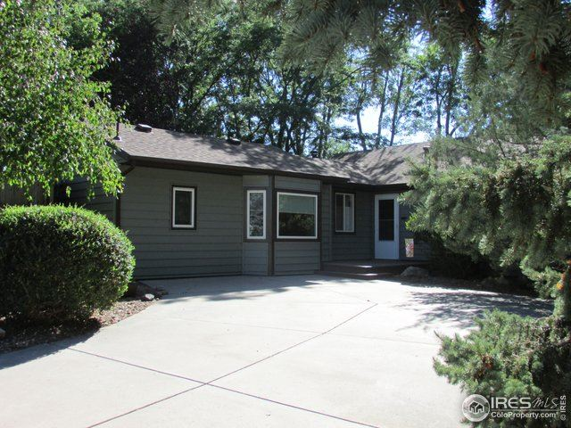811 47th Ave Ct, Greeley, CO 80634 - #: 943353