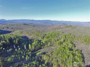 Photo of 150 County Road 217, Parshall, CO 80468 (MLS # 855354)