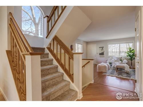 Tiny photo for 3290 Sentinel Dr, Boulder, CO 80301 (MLS # 901354)