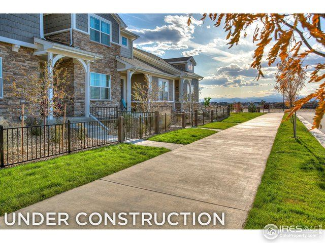 5093 Autumn Leaf Dr, Timnath, CO 80547 - MLS#: 918354