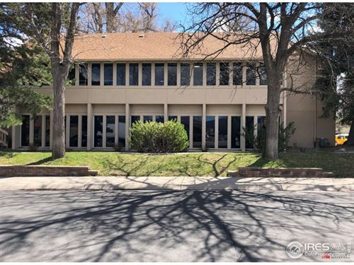 Photo of 2120 S College Ave 8, Fort Collins, CO 80525 (MLS # 939356)