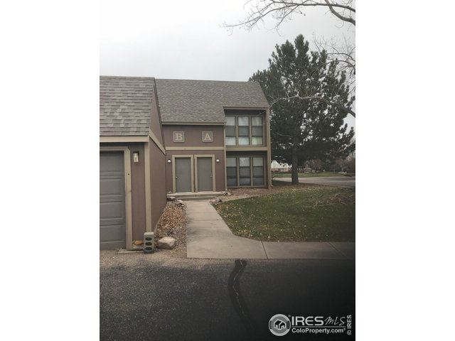 1917 Langshire Drive, Fort Collins, CO 80526 - #: 890357