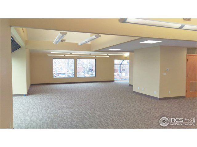 760 whalers Way C-102,200, Fort Collins, CO 80525 - #: 911357