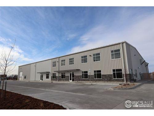 Photo of 540 Energy Park Drive, Platteville, CO 80651 (MLS # 900359)
