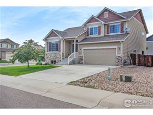 Photo of 505 Settler Way, Johnstown, CO 80534 (MLS # 888361)