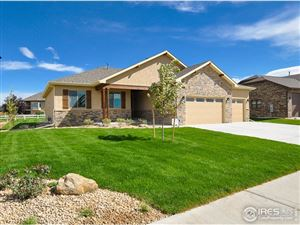 Photo of 1655 Colorado Pkwy, Eaton, CO 80615 (MLS # 874362)