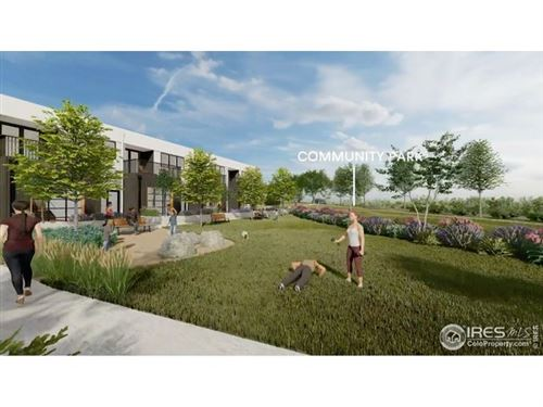 Tiny photo for 3261 Airport Rd 304, Boulder, CO 80301 (MLS # 946362)