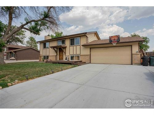Photo of 8056 Downing St, Denver, CO 80229 (MLS # 920363)