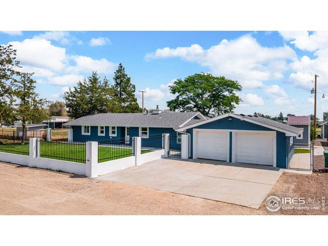 1828 Birch Ave, Greeley, CO 80631 - #: 947363