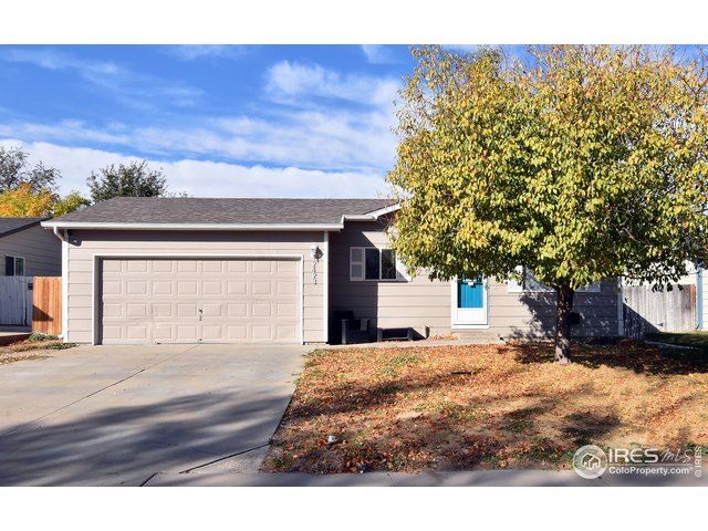 2423 Apple Ave, Greeley, CO 80631 - #: 953366