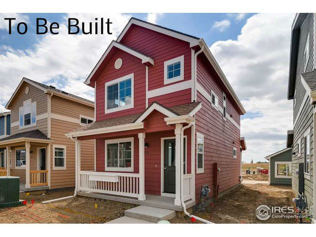 843 Cooperland Trl, Berthoud, CO 80513 - #: 898368