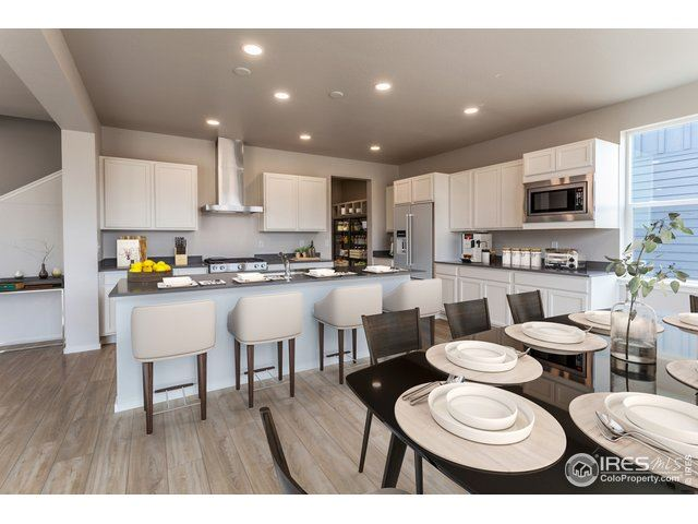 723 66th Ave, Greeley, CO 80634 - #: 930369